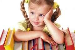 Что такое демагогия? Приёмы полезные и популярные