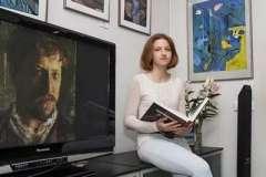 «Анна Каренина». Какие фильмы о ней лучшие? Часть 2