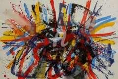 Том Хэнкс в картине «Изгой», или Как похудеть в тропическом аду?