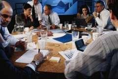 Управление активами как вид деятельности профессиональных участников фондового рынка