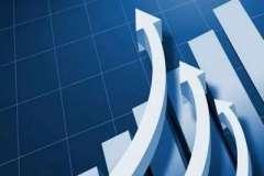 О стоимости разработки корпоративных сайтов