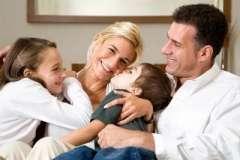 Ритуальные принадлежности и оформление похорон - помощь в трудную минуту