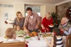 Как выбрать домашний персонал