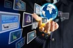 Сводные таблицы Excel - мощный инструмент финансиста