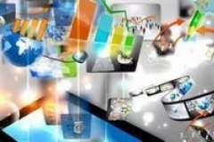 Сделай бизнес эффективнее - создай свой сайт