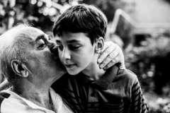Нужны ли детям уроки «любования природой»?