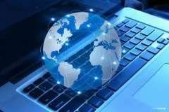 Создание и продвижение сайтов в москве. Прибыль вашей фирмы.