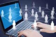 Оценка эффективности сайтов