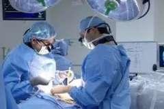 Новейший метод диагностики заболеваний сетчатки - биомикроретинометрия
