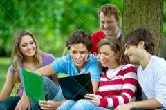 Обучение английскому детей дошкольников: попытка сделать из ребенка вундеркинда?