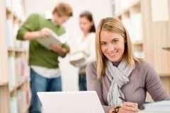 Дистанционное обучение: подготовка к ЕГЭ